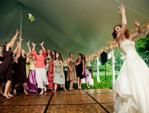 stretchzelte-wedding-2